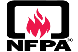 NFPA__1_-removebg-preview
