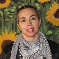 Mari Carmen Giménez