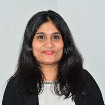 Rajitha Mogalapu-Director MagikMinds