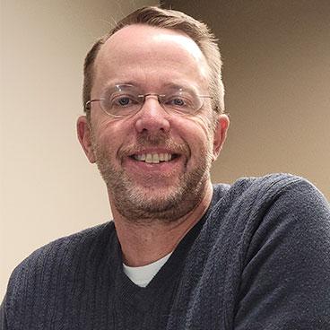 Dave-Harris - CEO MagikMinds