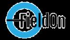 FieldOn-Logo