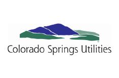 Colorodo logo