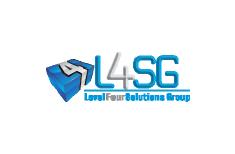 L4sg logo
