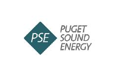 Pugetsound