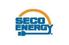SecoEnergy logo