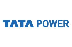 TataPower logo