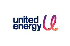 United-Energy