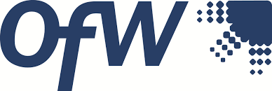 OFW (World Business Dialogue) LOGO