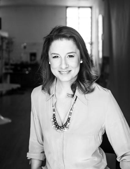 רותי טרבס - יועצת תדמית וסטייליטית אישית