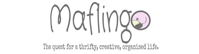 maflingo-words-tag-636x175px