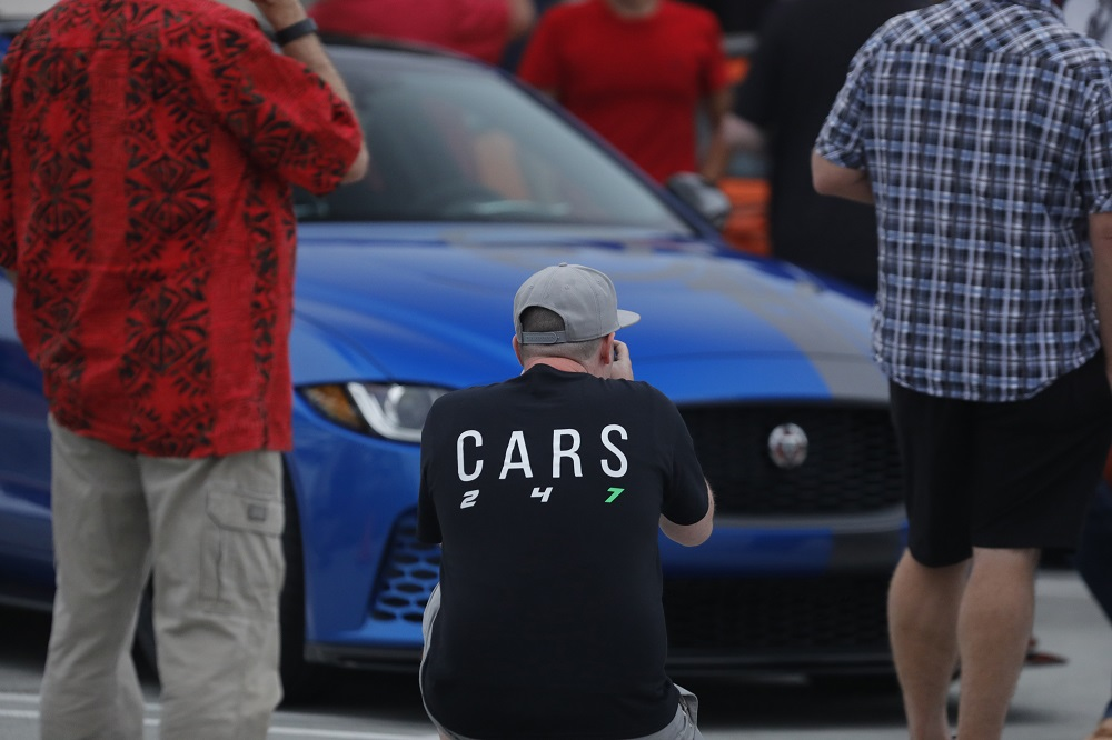 cars247 photographers
