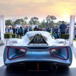 Car Week 2019