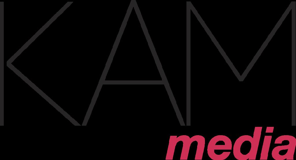 KAM Media
