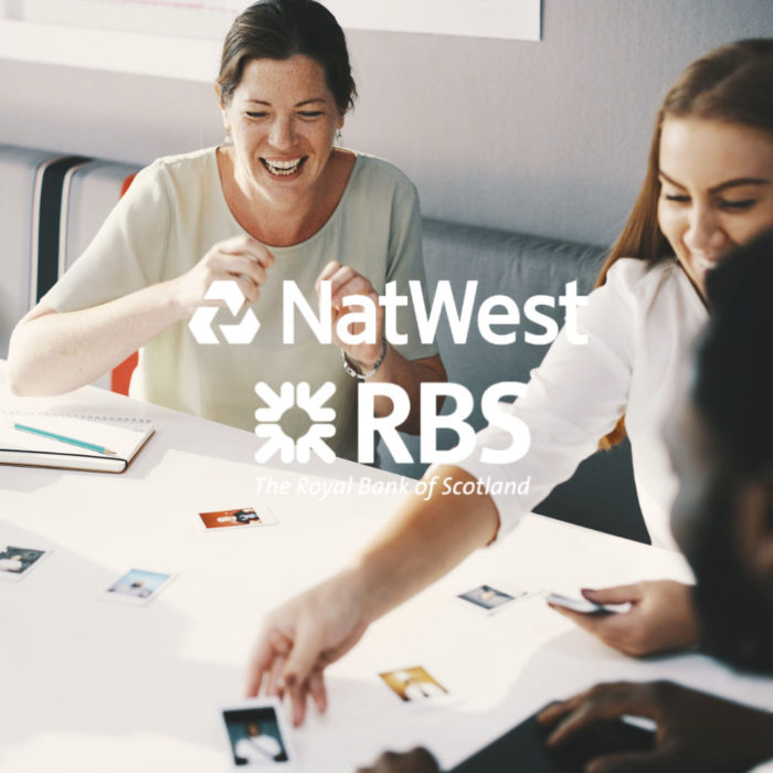 NatWest / RBS