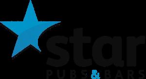 Star Pubs & Bars