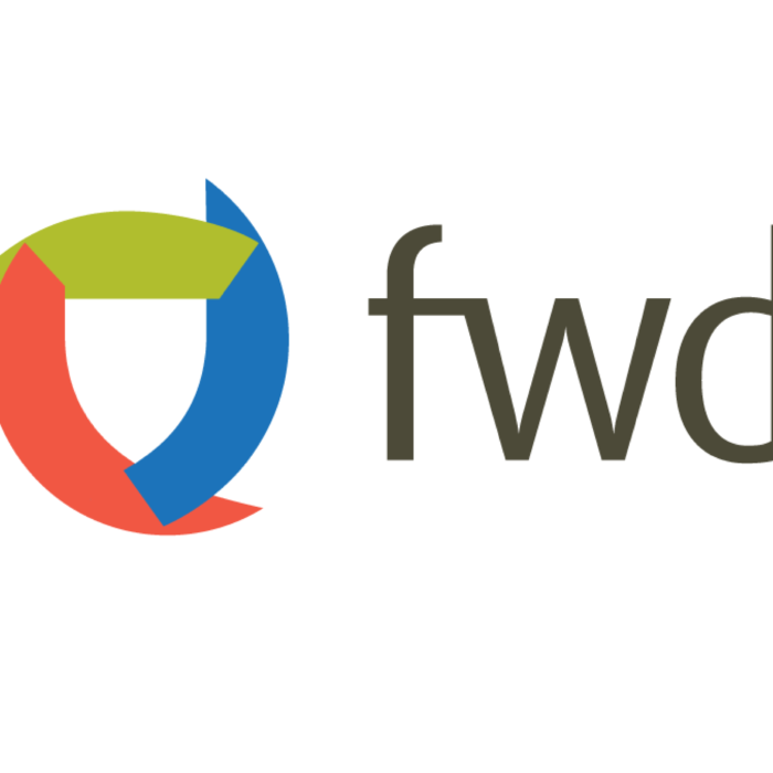 Federation of Wholesale Distributors (FWD)
