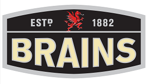SA Brains