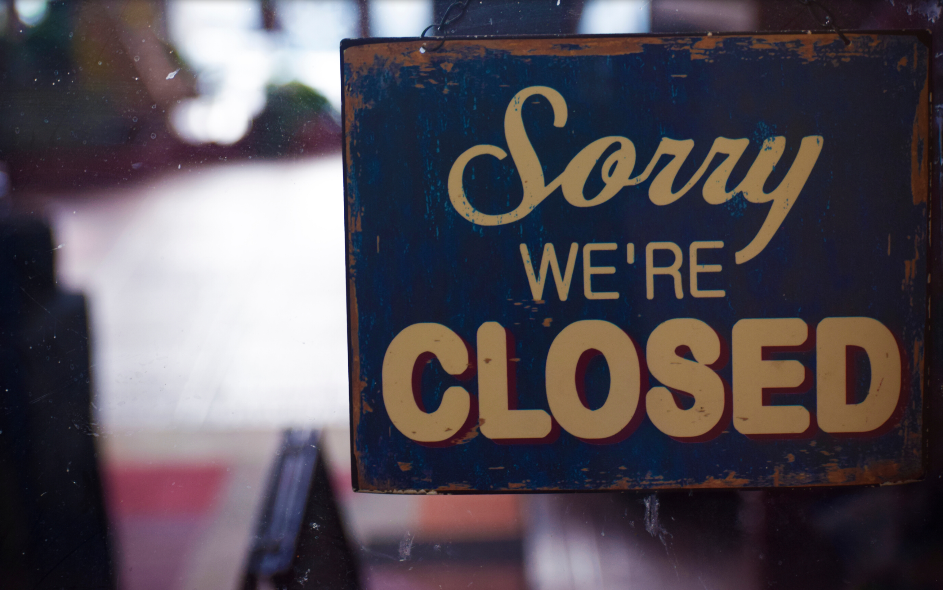 4-in-10 Brits say their favourite pubs are still shut