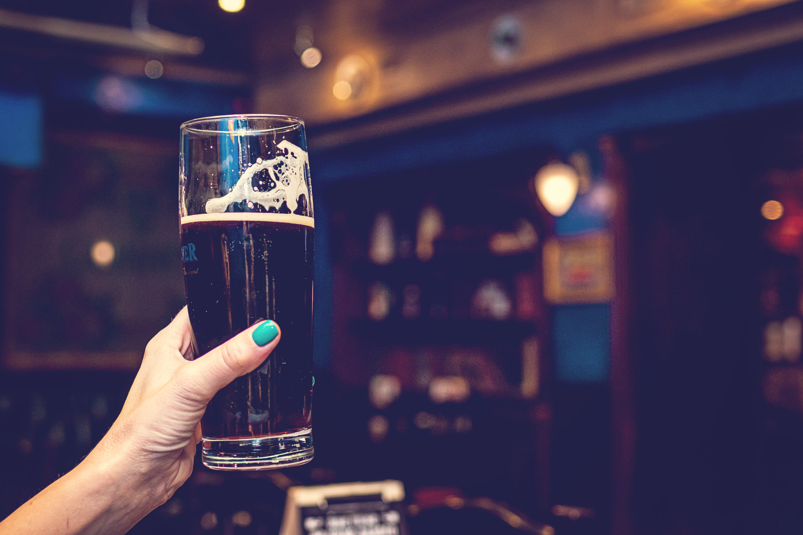 Local pubs will win customers back first