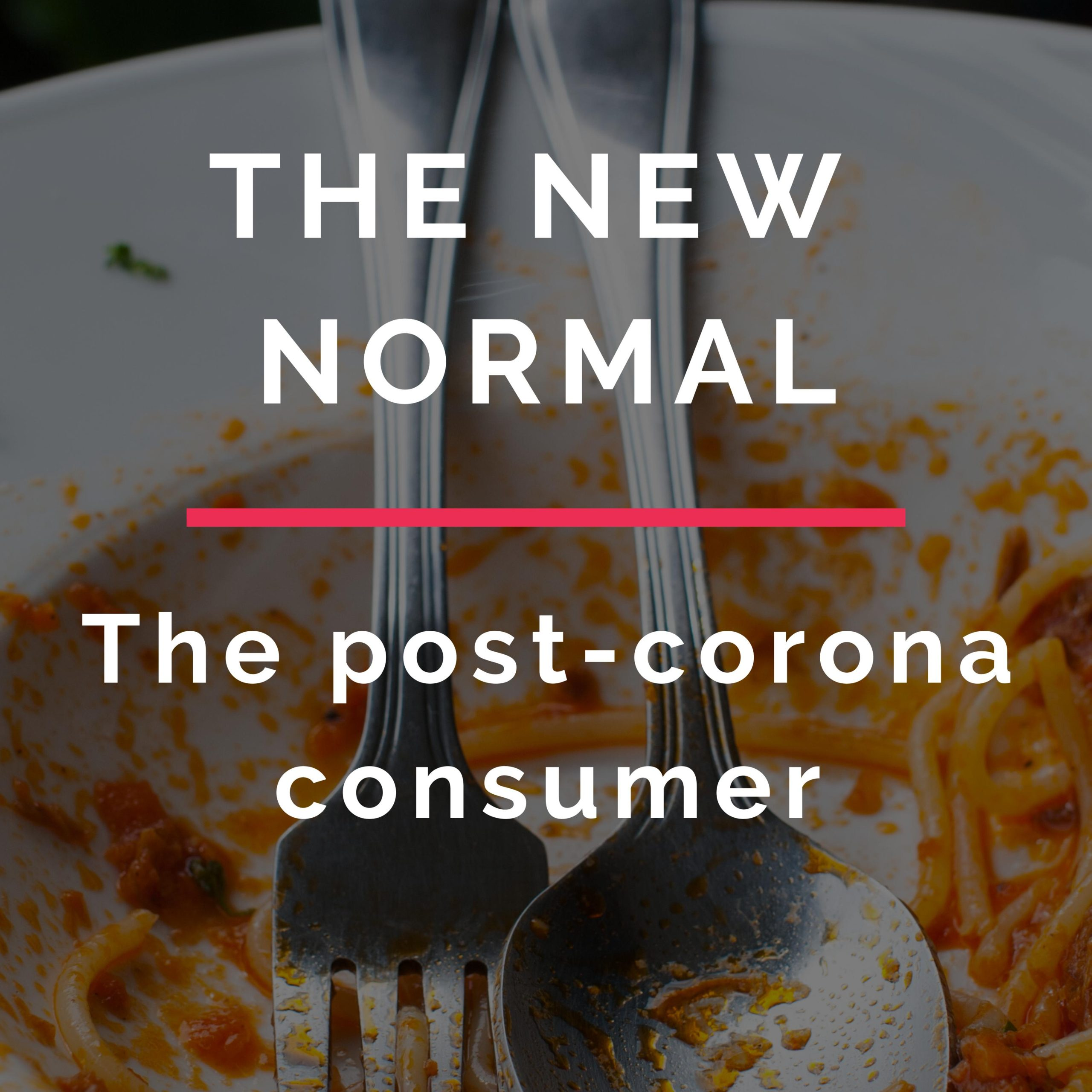the new normal insight