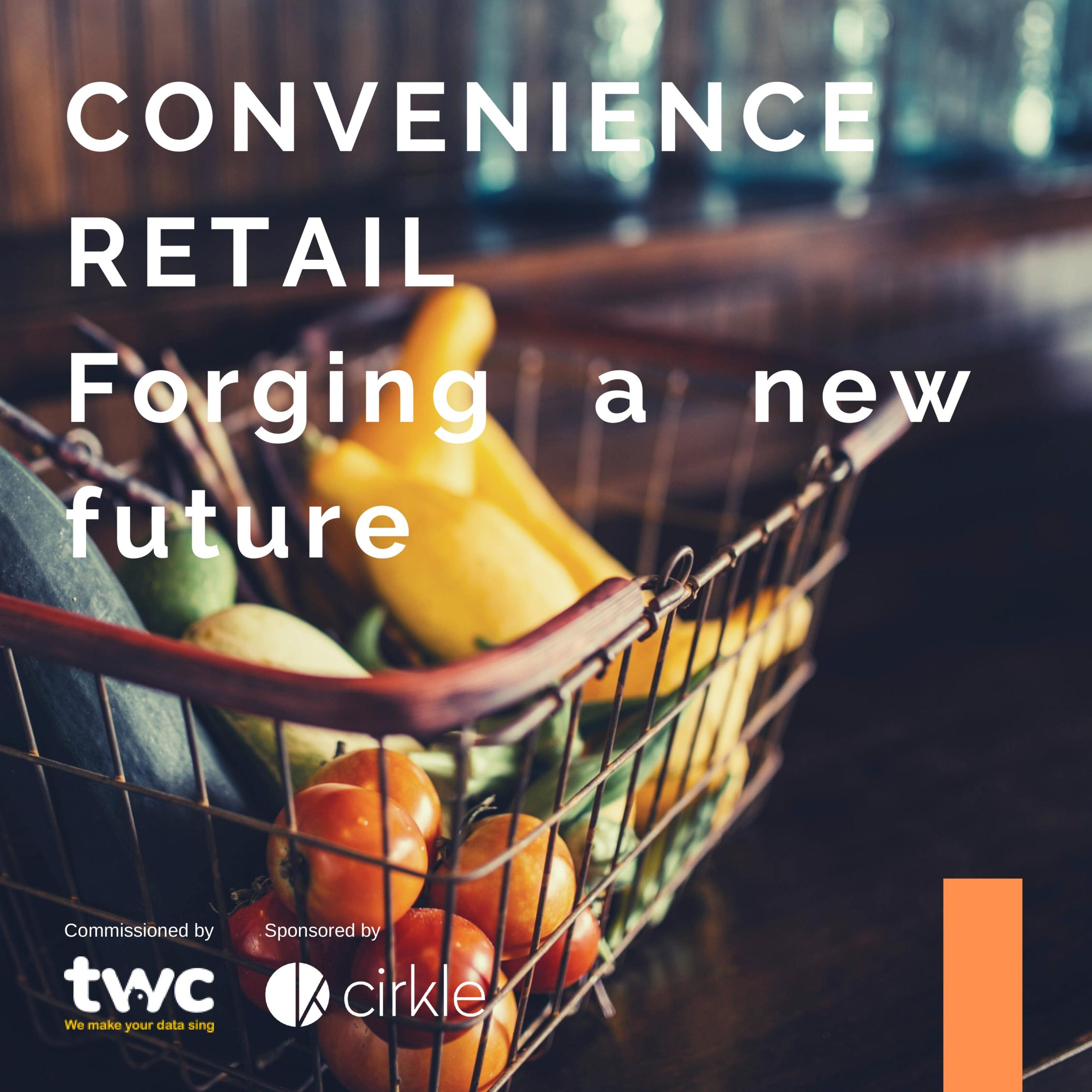 convenience retail insights