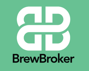 BrewBroker