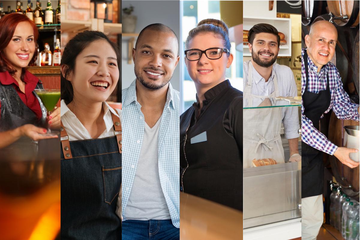 The perception of hospitality as a career choice