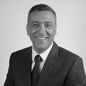 Dr. Kenan GULER
