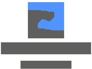 Chain & Chain Technologies Logo