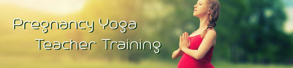 Pregnancy-Yoga-Teacher