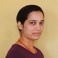 manisha-trainer