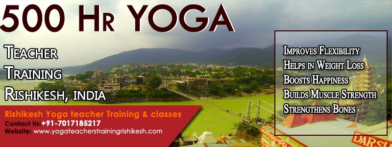 500-hours-yoga-teacher-training-in-rishikesh