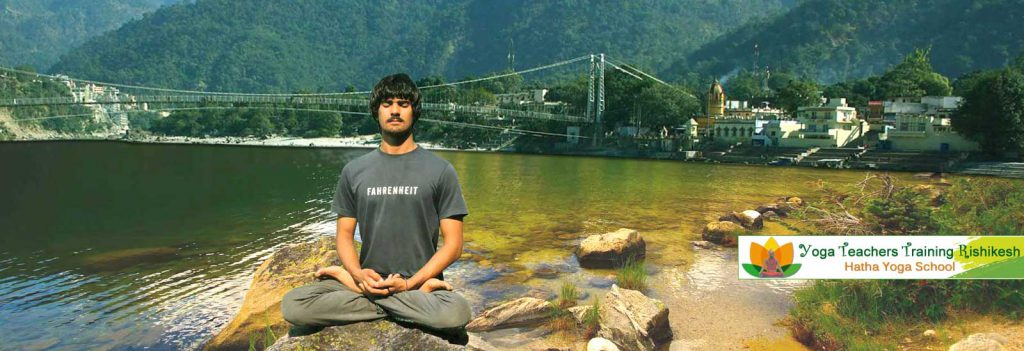 best-yoga-center-in-rishikesh