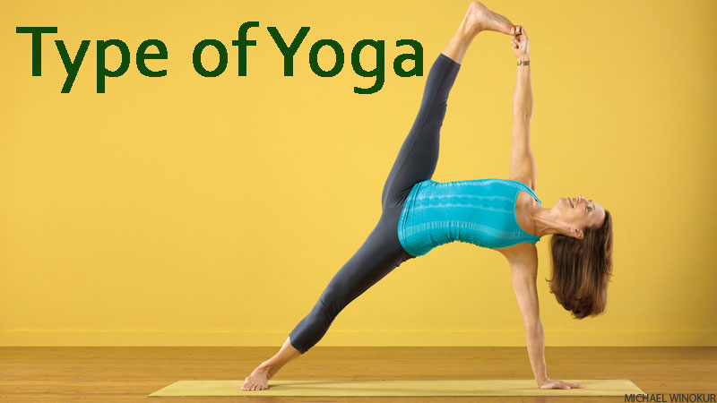 Different Types Of Yoga And Their Benefits 12 Important Yoga