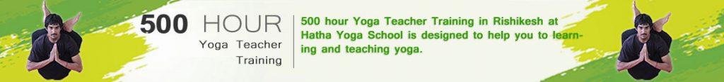 500-hour-teacher-training-rishikesh