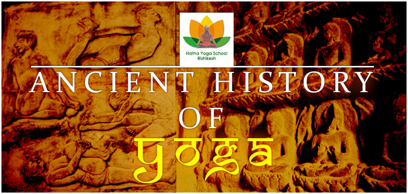 Ancient-History-of-yoga