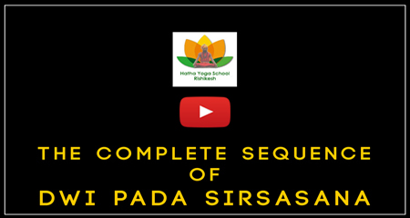 The-Complete-Sequence-of-Dwi-Pada-Sirsasana