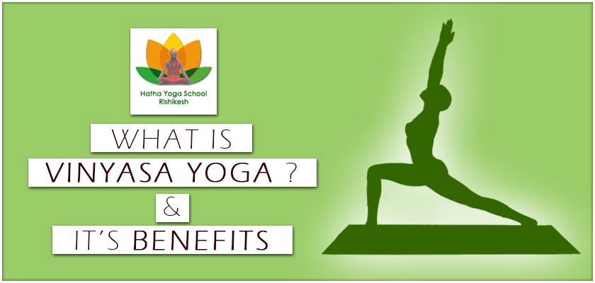 What-is-Vinyasa-Yoga-and-its-benefits