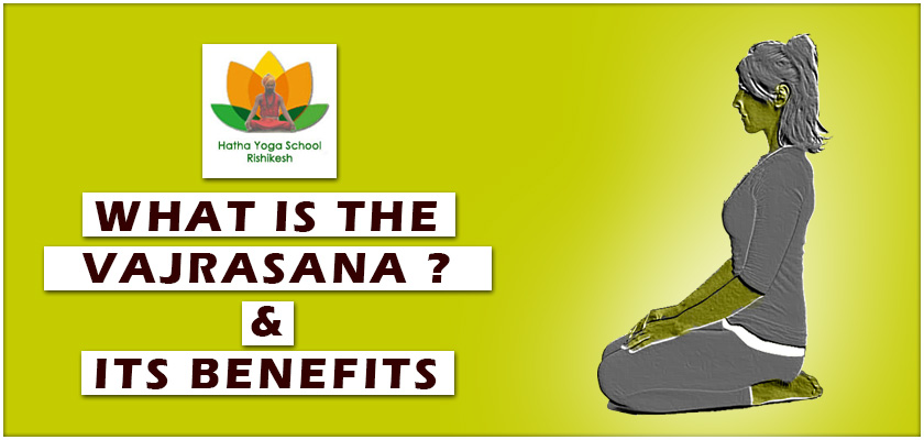 What-is-the-Vajrasana-and-its-benefits