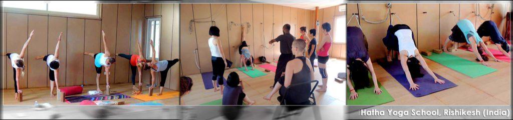 yoga-in-rishikesh
