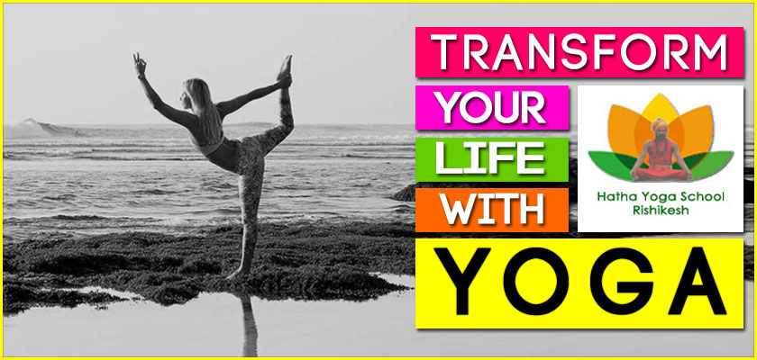 Transform-Your-Life-with-yoga