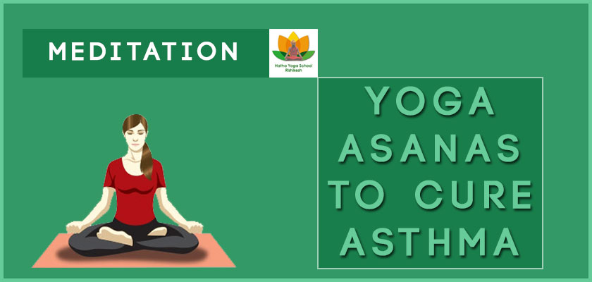 best-yoga-asanas-to-cure-asthma