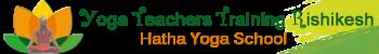 yoga-teacher-training-rishikesh
