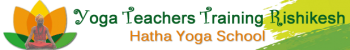 yoga-teacher-training-rishikesh