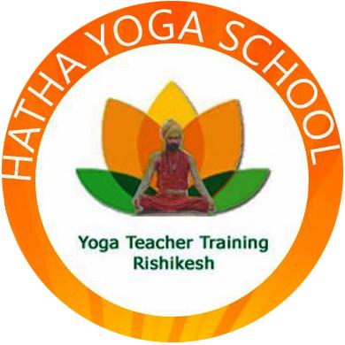 yoga asana training in rishikesh  hatha yoga school