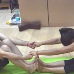 Important things you need to know to build a career as a yoga trainer