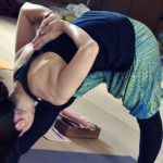 What is Bikram yoga: Benefits, safety, and everything you need to know