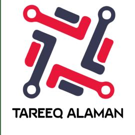 Tareeq Alaman (Daily Laptop Deal)