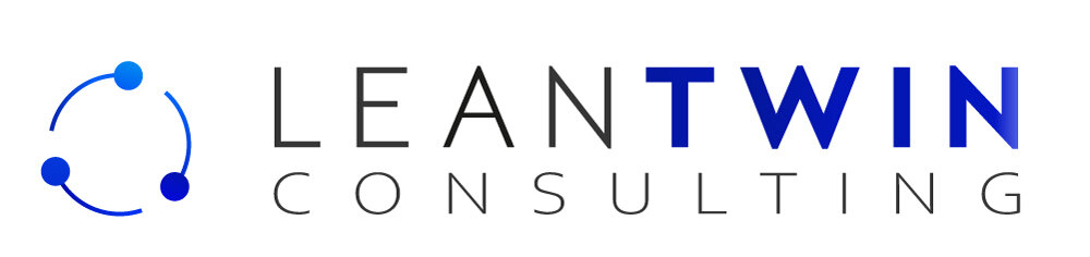 LeanTwin Consulting Ltd