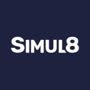 simul8